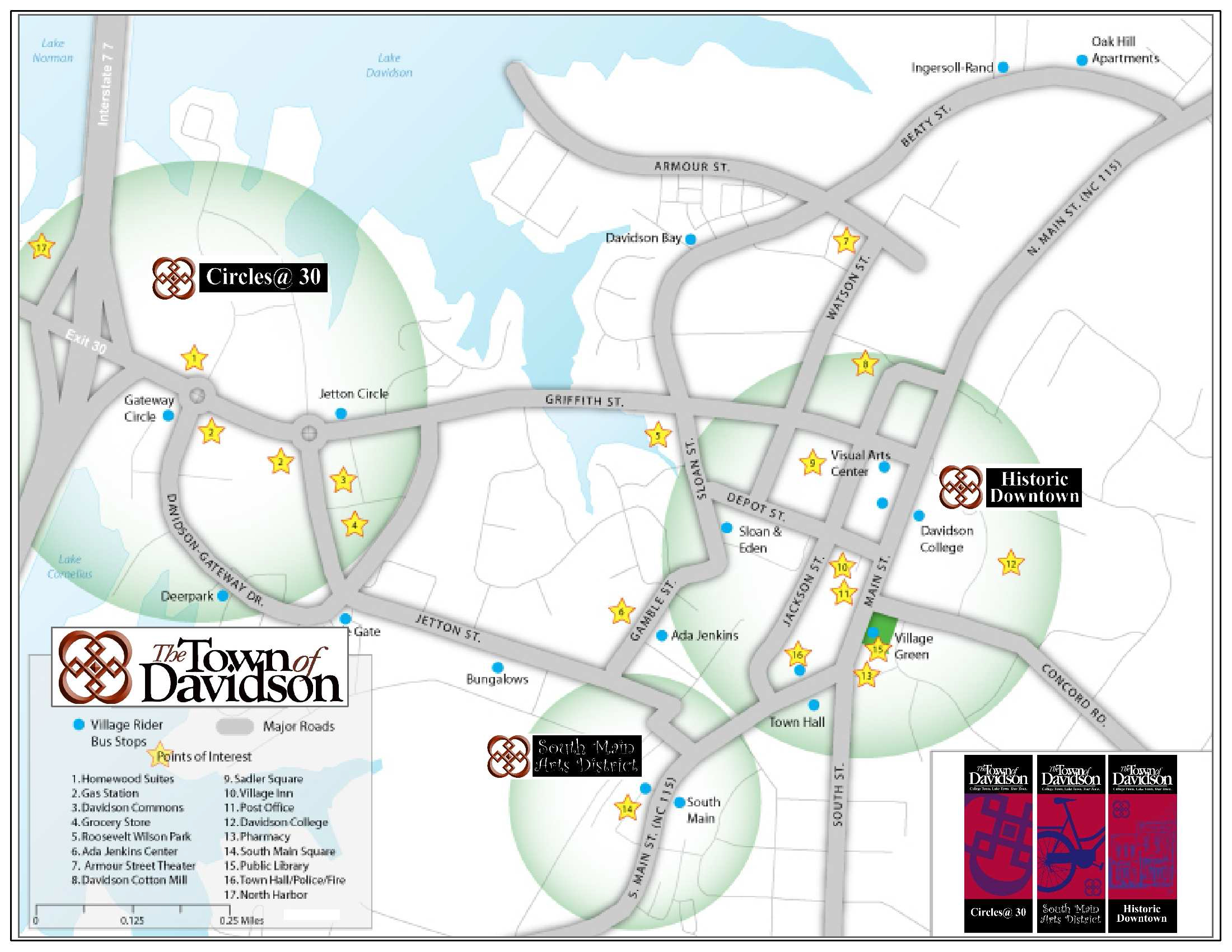 Commercial Districts Points of Interest Map with new banners.jpg