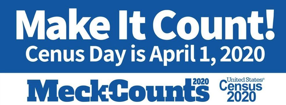 MeckCounts logo